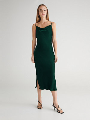 Gina Tricot Sandy slip dress