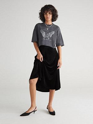 Kjolar - Gina Tricot Amber skirt