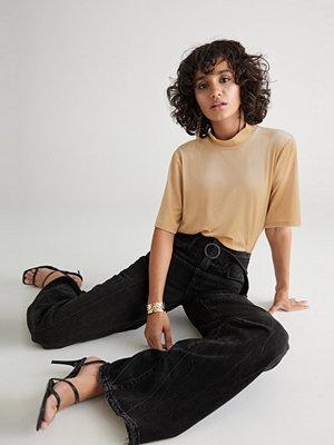 Gina Tricot Amber top