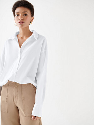 Gina Tricot Missy shirt