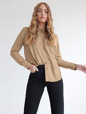Gina Tricot Vilma shirt