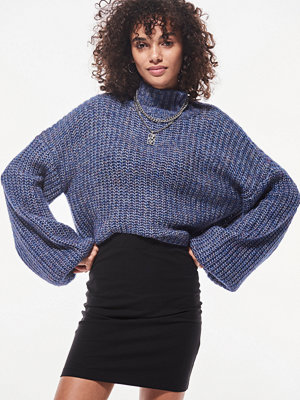 Gina Tricot Basic short skirt