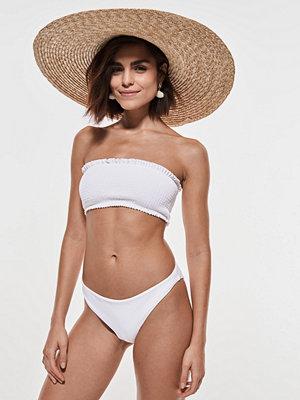 Gina Tricot Nina bikini bandeau