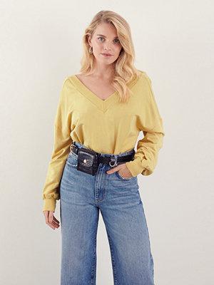 Gina Tricot Eva sweater