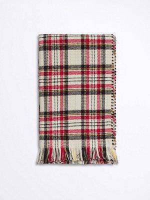 Gina Tricot Cissi scarf