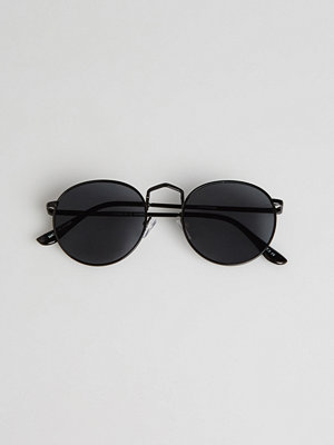 Gina Tricot Lucy sunglasses