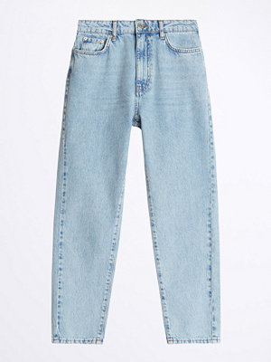 Jeans - Gina Tricot Dagny PETITE jeans