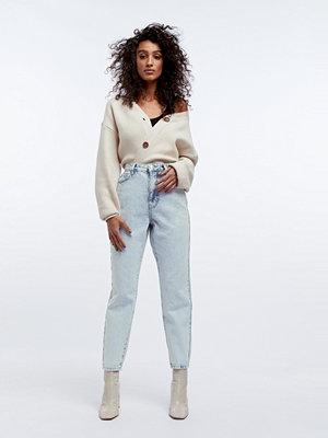 Gina Tricot Dagny PETITE jeans
