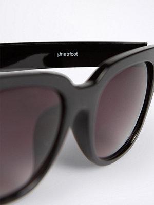 Gina Tricot Cecilia sunglasses
