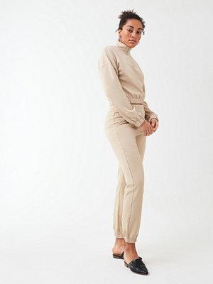 Gina Tricot Melinda sweatpants