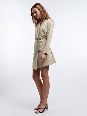 Gina Tricot Vanessa blazer dress
