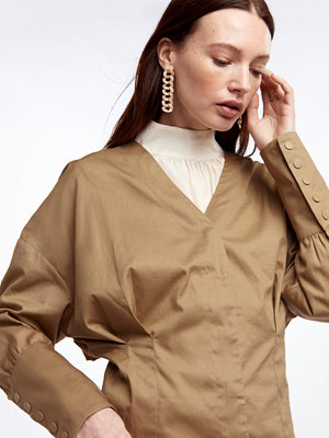 Gina Tricot Lillian blouse