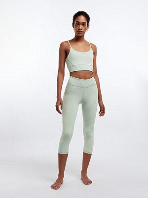 Gina Tricot Allison short leggings