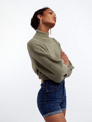 Gina Tricot Molly denim shorts