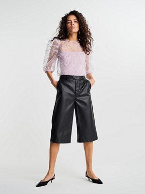 Gina Tricot Beatrix blouse