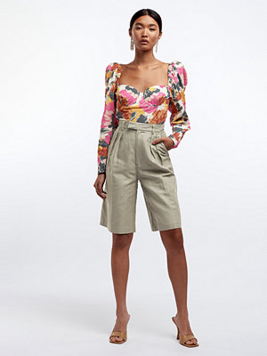 Gina Tricot Chicago shorts