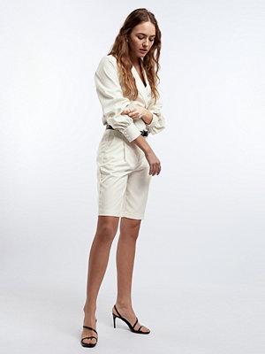 Gina Tricot Caroline bermudas shorts