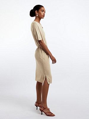 Gina Tricot Lilja t-shirt dress