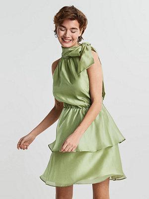 Gina Tricot Nadina Organza dress