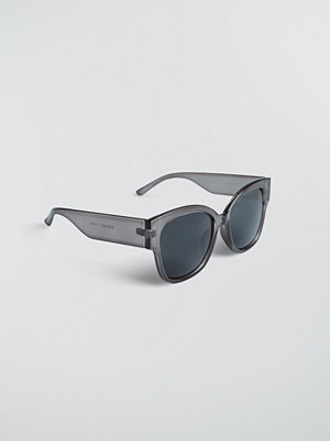 Gina Tricot Erica sunglasses