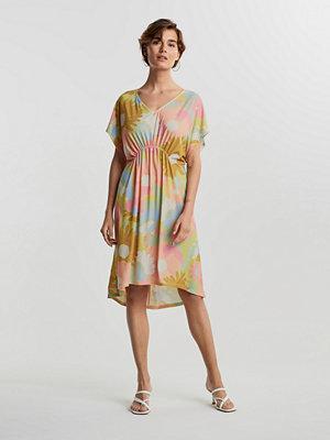 Gina Tricot Magnolia dress