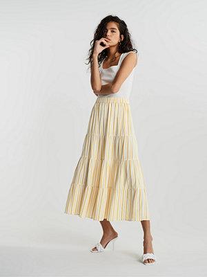 Gina Tricot Carmen skirt