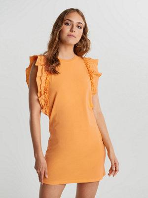 Gina Tricot Josefina dress