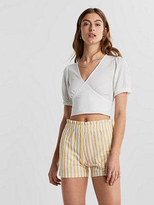 Gina Tricot Kathy shorts