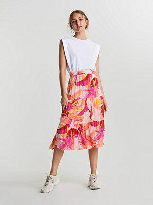 Gina Tricot Bella skirt