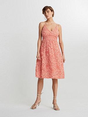 Gina Tricot Blossom lace dress