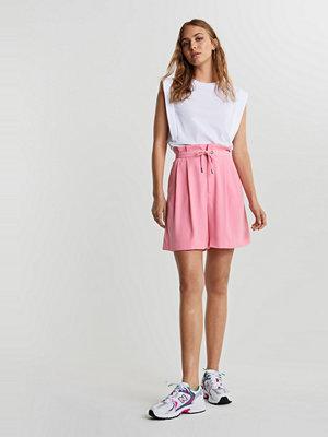 Gina Tricot Julie shorts