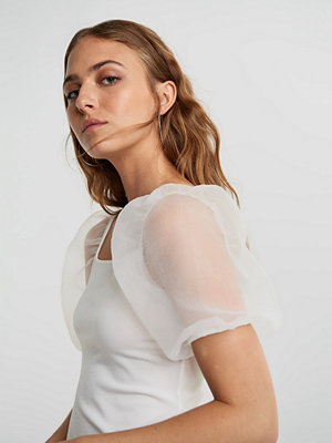 Gina Tricot Melanie top