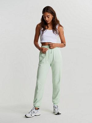 Pyjamas & myskläder - Gina Tricot Abbie sweatpants