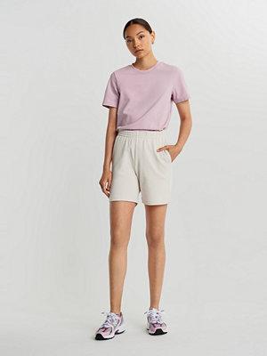 Gina Tricot Nora shorts