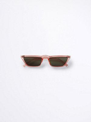 Gina Tricot Matilda sunglasses