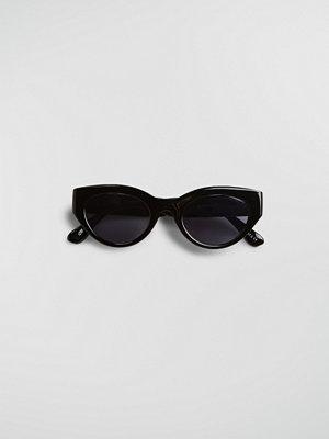 Gina Tricot Elin sunglasses