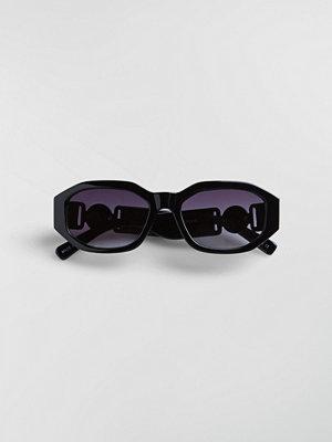 Gina Tricot Emma sunglasses