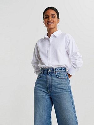 Gina Tricot Freya shirt