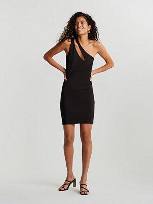 Gina Tricot Cissi cutout dress