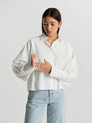 Gina Tricot Briella shirt