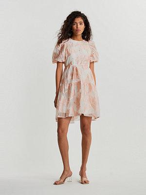 Gina Tricot Bellami dress