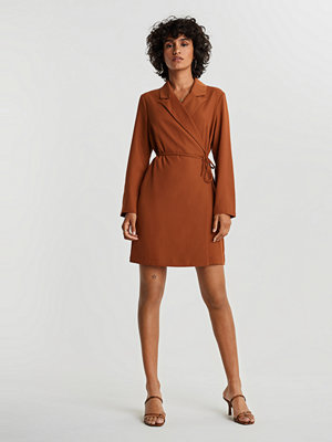 Gina Tricot Frances blazer dress