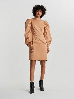 Gina Tricot Aspen dress