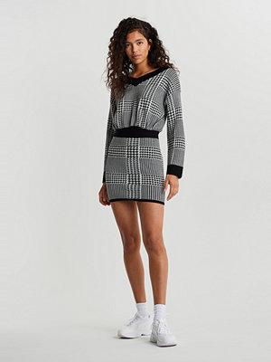 Kjolar - Gina Tricot Carro knitted skirt