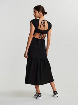 Gina Tricot Esther dress