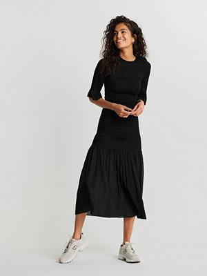 Gina Tricot Dakota dress