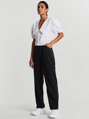 Gina Tricot Saina jogger trousers