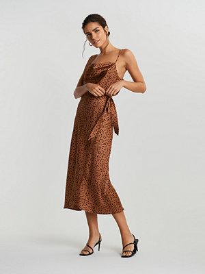 Gina Tricot Victoria wrap skirt