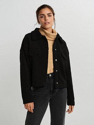 Gina Tricot Mindy trucker jacket