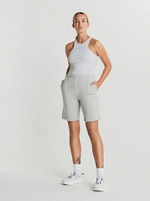 Gina Tricot Nicki sweat shorts